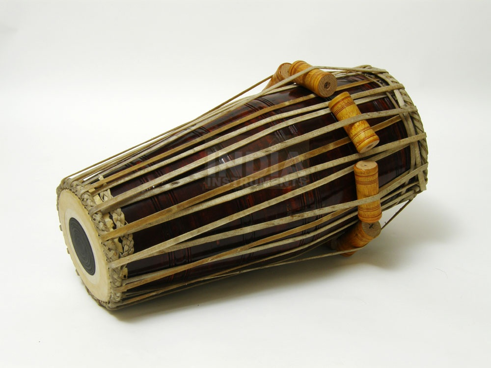 the north indian percussion instruments essay The history and essence of north indian the drum is one of the most important of indian musical instruments essays on indian art and.