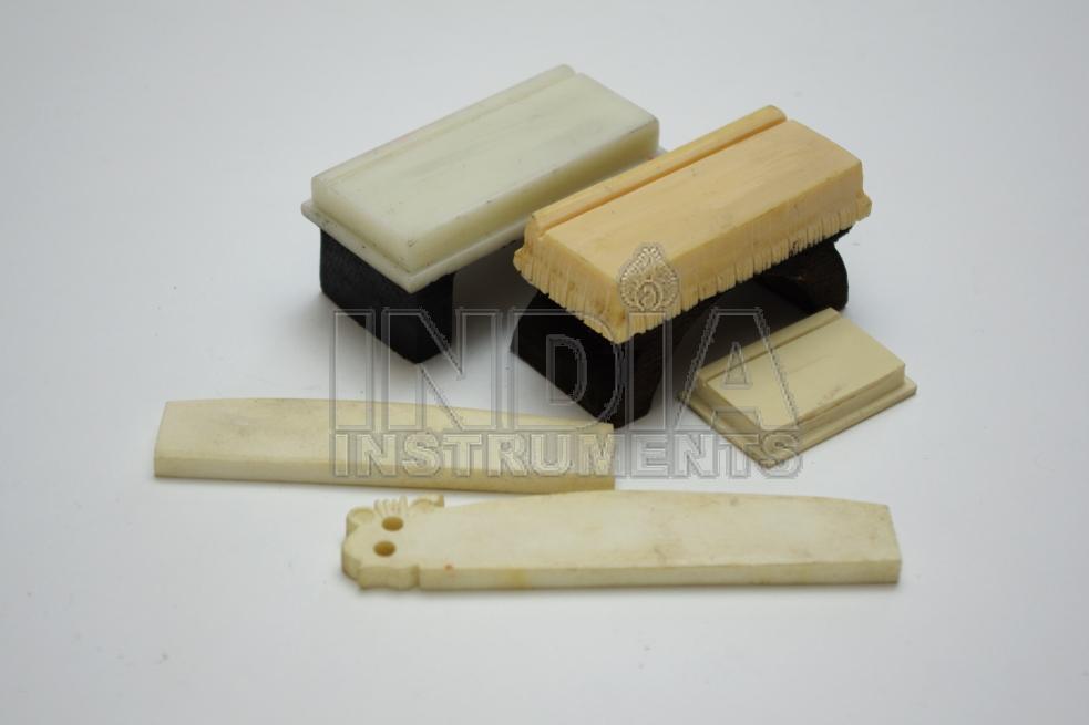 Details - India Instruments